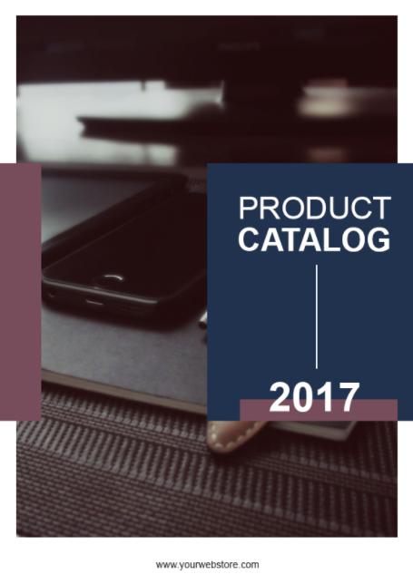 PrestaShop LookBook (PDF Catalog) Creator - eMagicOne