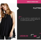 4.4. Moda Template - Product 2