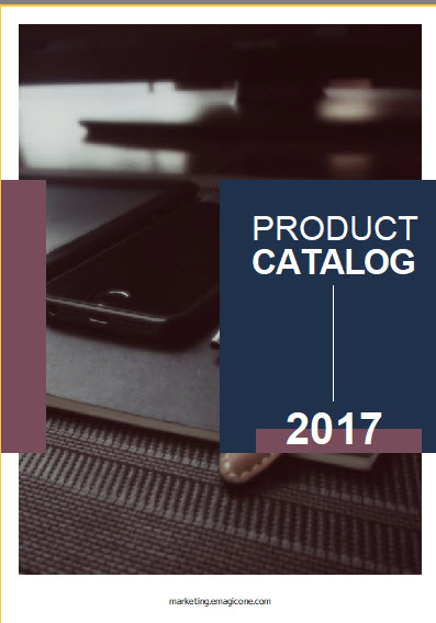 prestashop lookbook technology