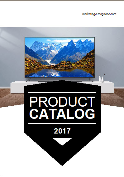 prestashop lookbook gadgets