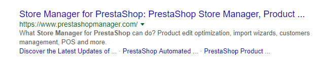prestashop-seo-product-descriptions