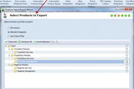 prestashop-store-diagnostic-select-categories
