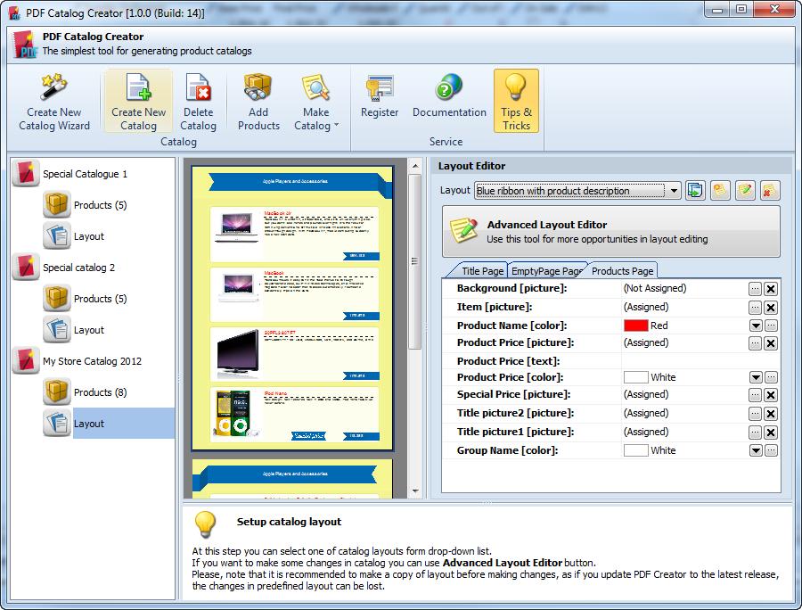 store manager pour prestashop v2 4 0 457 version prestashop 1 5 2