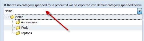 Store Manager for Prestashop Easy Import