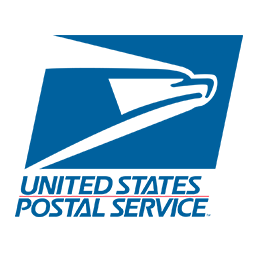 USPS for PrestaShop