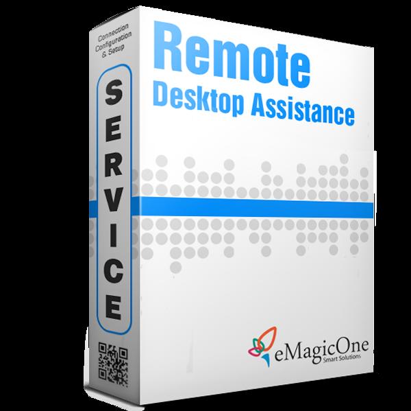 desktop600x600