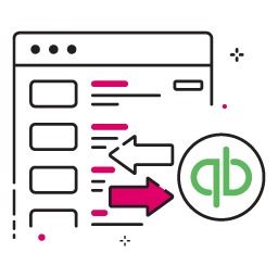 PrestaShop QuickBooks Integration