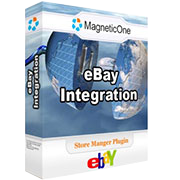 eBay Integration Addon for Store Manager for PrestaShop